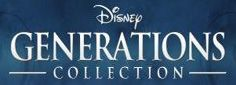 Head Admin Message: Why We Need More Disney DVD-on-Demand