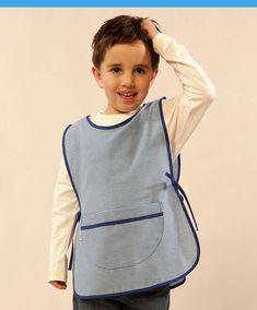 Diy Crafts Love, Diy Crafts For Kids, Kids Art Smock, Cobbler Aprons, Towel Dress, Sewing Baby Clothes, Recycled Denim, Herschel Heritage Backpack, Diy Crochet