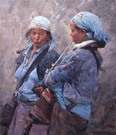 tr-art- 1: Mian Situ