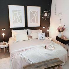 Tamara • Decoración & Home (@tamishome) • Instagram photos and videos Modern Teen Bedrooms, Videos, Photos, Furniture, Instagram, Home Decor, Pictures, Decoration Home, Room Decor