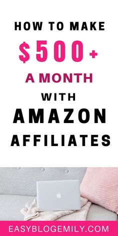 Amazing Learning Affiliate Marketing Program how to start affiliate marketing Marketing Logo, Marketing Training, Marketing Program, Business Marketing, Online Marketing, Online Business, Business Tips, Facebook Marketing, Marketing Plan