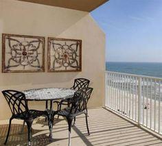 Resort Alabama Gulf Coast, Gulf Shores, AL - Booking.com