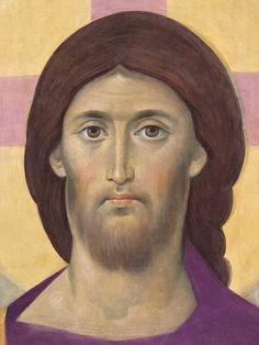 Byzantine Art, Byzantine Icons, Archangel Raphael, Raphael Angel, Christ The King, Albrecht Durer, Catholic Art, Art Icon, Orthodox Icons