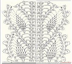 Crochet | Artículos en la categoría Crochet | Blog lida_iljinych: LiveInternet - Russian Servicio Diarios Online