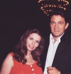 June And Johnny Cash, June Carter Cash, Country Music Stars, Country Singers, Johnny Cash Museum, Ken Burns, Carter Family, Beautiful Love Stories, Famous Couples