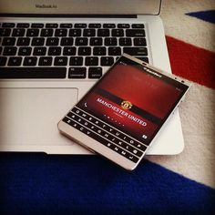 "#inst10 #ReGram @rioastamal2: New working tools combination #blackberry #blackberrypassport #blackberrypassportsilveredition  #passport ...... #BlackBerryClubs #BlackBerryPhotos #BBer ....... #OldBlackBerry #NewBlackBerry ....... #BlackBerryMobile #BBMobile #BBMobileUS #BBMobileCA ....... #RIM #QWERTY #Keyboard .......  70% Off More BlackBerry: "" http://ift.tt/2otBzeO ""  .......  #Hashtag "" #BlackBerryClubs "" ......."