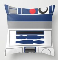 Free-Shipping-18-x-18-two-sides-Hot-Sale-Star-Wars-R2D2-Throw-Pillow-Case-Cushion.jpg_200x200.jpg
