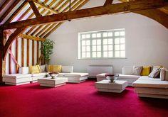 Milling Barn Wedding Venue Gallery Hertfordshire Venues