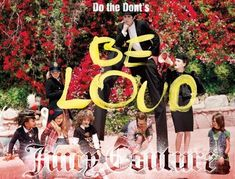 Image result for juicy couture and tim walker photos