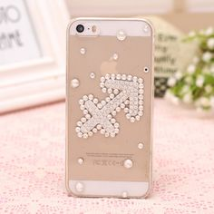 $3.2  12.6x5.9cm Transparent of Diamond Cupid Arrow Phone Case Cover Case Fit iPhone5 iPhone5S www.eozy.com/12-6x5-9cm-transparent-of-diamond-cupid-arrow-phone-case-cover-case-fit-iphone5-iphone5s.html Iphone5s, Cupid, Cell Phone Accessories, Arrow, Phone Cases, Diamond, Cover, Fit, Shape