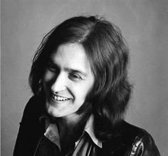 the beautiful Dave Davies Music Love, My Music, Ventura Highway, Dave Davies, You Really Got Me, Tell Me Now, 1970s Music, The Kinks, British Rock