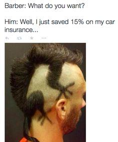 barber meme, best of the barber meme