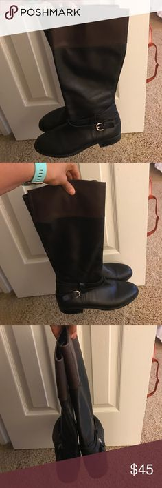 Shoes Their cute boots for winter Shoes Combat & Moto Boots