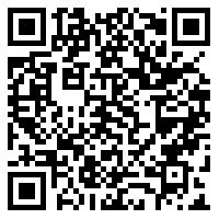 descărcați software- ul gratuit bitcoin