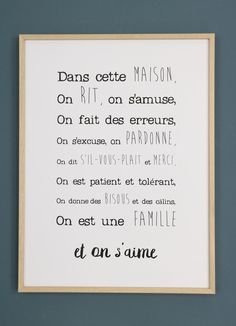 Unique poster on this Home - The Words, Positive Attitude, Positive Quotes, Positive Motivation, Journal Challenge, Unique Poster, Mothers Day Quotes, Thinking Quotes, French Quotes