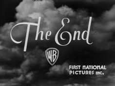 A collection of movie title stills from trailers of feature films. This page contains titles and typography of films from 1935 to 1939 Badass Aesthetic, Aesthetic Colors, Old Movies, Vintage Movies, Movie Titles, Movie Posters, All About Eve, Typography, Lettering