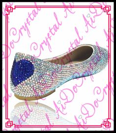 4237179690120 15 Best Flat shoes images in 2016 | Crystal shoes, Shoes, Flats