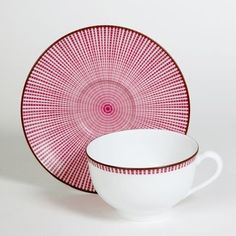 Robert Haviland & C. Parlon Chandigarh Tea Cup and Saucer by Robert Haviland & C. Parlon, http://www.amazon.com/dp/B0088X6Z64/ref=cm_sw_r_pi_dp_F0Acrb1C7YJXC
