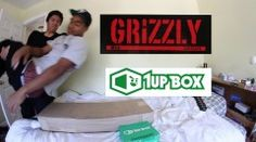 Open The Box With A Black Guy | Grizzly & 1 UP | Unboxing Challenge - http://DAILYSKATETUBE.COM/open-the-box-with-a-black-guy-grizzly-1-up-unboxing-challenge/ - http://www.youtube.com/watch?v=F_CGgL4fTzU&feature=youtube_gdata  Check out 1UP Box! Every box is packed with cool gaming/pop culture related goodies :) https://1upbox.com/?utm_source=368 Instagram: @ChristopherChann twitter: @ChrisChann vine @ChrisChann ... - black, challenge, grizzly, open, Unboxing