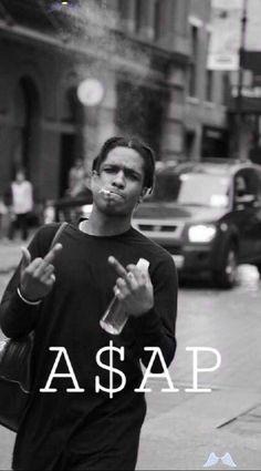 <br> Rapper Wallpaper Iphone, Rap Wallpaper, Asap Rocky Wallpaper, Travis Scott Wallpapers, Dope Wallpapers, Aesthetic Wallpapers, Pretty Flacko, Rapper Art, A$ap Rocky