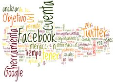 Kit de herramientas de medición en redes sociales (via BibliotecasArgentinas)