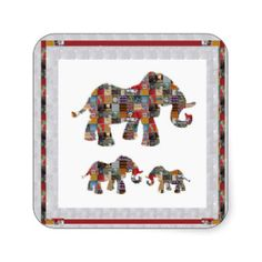 Navinjoshi Stickers, Navinjoshi Sticker Designs