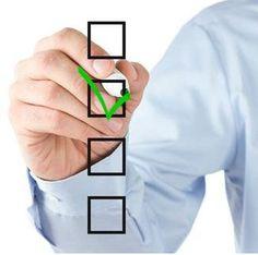 Utilize ferramentas para organizar seus trabalhos e tarefas nas mídias sociais