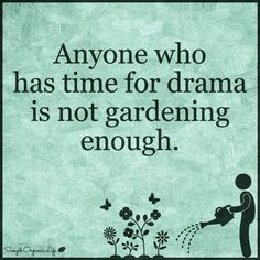 Garden, vegetable garden, garden sayings, funny garden quotes, funny Great Quotes, Me Quotes, Funny Quotes, Inspirational Quotes, Nature Quotes, Daily Quotes, Bible Quotes, Motivational Quotes, Garden Inspiration