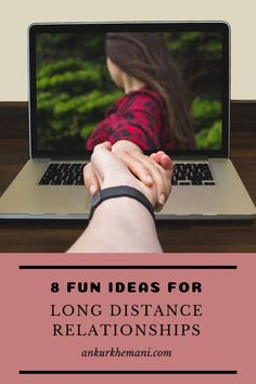 These 8 fun ideas can spice up the boredom in your relationship caused due to long distance or house arrest. Long Distance Relationship Quotes, Relationship Struggles, Toxic Relationships, Relationship Advice, Spice Up Relationship, Relationship Pictures, Distance Relationships, Distance Love, Long Distance Gifts