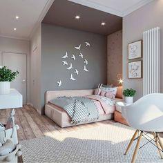 The Best in Teen Bedroom Design and Decor!  #kidsdecoratingideas   #teenbedroom #teensbedroom #teenbedroominspo #teenbedroomdecor   #teensbedroomdesign #homedecor #kidsrooms #teensrooms #teenroom