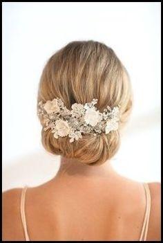 Perfekte Hochzeit Haarknoten für den Blickfang Überprüfen Sie mehr ... #Frisuren2018 #HairStyles #bobfrisuren2018 #ModerneFrisuren #kurzhaarfrisuren2018 #frisurenmänner2018 #TrendMode #Damenfrisuren #Hochzeitsfrisuren #Kinderfrisuren #Langhaarfrisuren #Lockenfrisuren #PromiFrisuren #haarschnitt Die Hochzeitssaison ist offiziell uff welcher Suche nachher neuen Frisuren die sie hochklassig und schick zu Gunsten von jedes ihre Hochzeiten ausse...