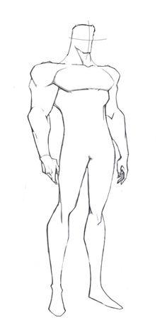 anatomy study side