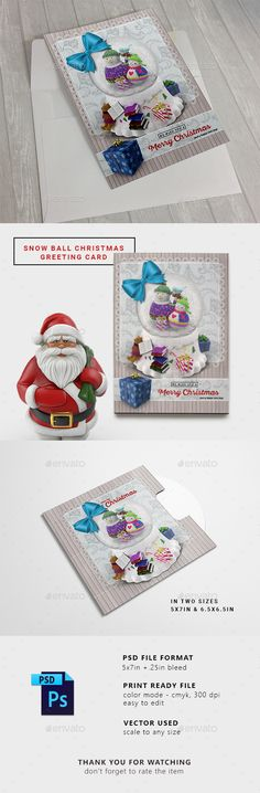 Christmas Greeting Card Template Greeting card template - greeting card template