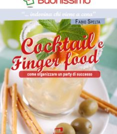 Taste portugal 101 easy portuguese recipes pdf cookbooks cocktail e finger food pdf forumfinder Gallery