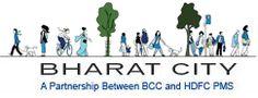Bharat City, Bharat City Ghaziabad, BCC Bharat City in Ghaziabad, Hdfc Bharat City