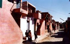 9 proyectos clave en la carrera de Balkrishna Doshi - Noticias de Arquitectura - Buscador de Arquitectura