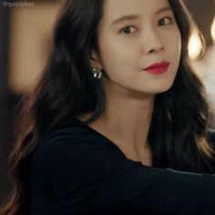 Song Ji Hyo, for TS shampoo cf. © on gif. Ji Hyo Running Man, Pretty Korean Girls, Beauty Queens, Boys Who, Wattpad, Actors, Songs, Eyes, Dramas