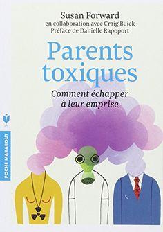 Parents toxiques de Susan Forward http://www.amazon.fr/dp/250108487X/ref=cm_sw_r_pi_dp_sp95ub13B2DTA