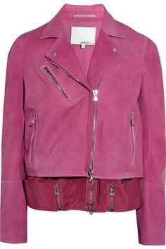 I love this jacket!!!!