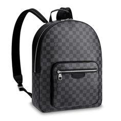 e17edca5c7ac Louis vuitton backpack men lv josh backpack lv bags sale fake louis  backpack louis vuitton black