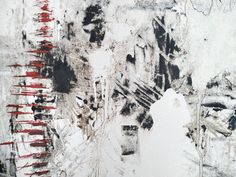 Shui-Lyn White: Through The Looking Glass: fine art   StateoftheART South African Art, Through The Looking Glass, Office Art, Mixed Media Painting, Contemporary Artists, Original Artwork, Art Prints, Abstract, Art Impressions