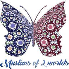 72 Best Date Partner images in 2018 | Muslim couples, Muslim