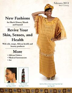 Our catalog. Wholesale orders welcome. Email your orders to shadesja2003@yahoo.com