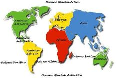 This is a quiz called Continents and Oceans and was created by member ksbcteacher Ocean Games, Dibujos Tumblr A Color, Continents And Oceans, Antarctica, South America, Dinosaur Stuffed Animal, Africa, World, Son Goku