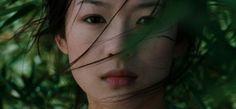 Like most things, I am nothing. - Master Li Mu Bai / Crouching Tiger, Hidden Dragon