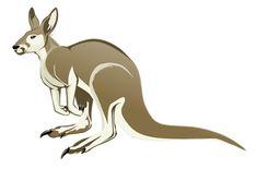 cute kangaroo cartoon google search cuna guarderia pinterest
