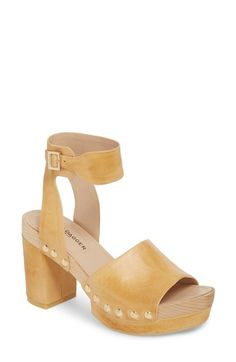 b56d8c41615 online shopping for Kelsi Dagger Brooklyn Farris Platform Sandal (Women)  from top store. See new offer for Kelsi Dagger Brooklyn Farris Platform  Sandal ...