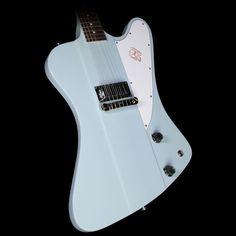 206 Best Fiery Firebird Guitars Images Gibson Firebird Vintage