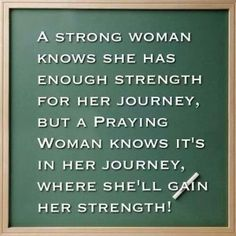 Strong Woman quote 3