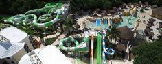Aquapark Sandos Caracol